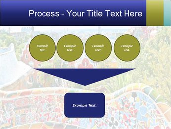 0000087303 PowerPoint Template - Slide 93