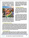 0000087303 Word Templates - Page 4