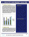 0000087303 Word Templates - Page 6