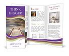 0000087304 Brochure Templates
