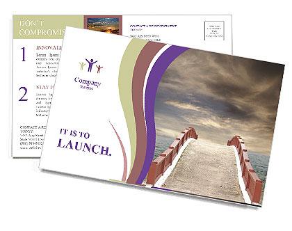 0000087304 Postcard Templates