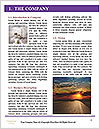 0000087304 Word Template - Page 3
