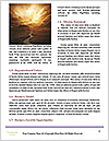 0000087304 Word Template - Page 4