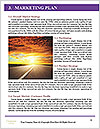 0000087304 Word Template - Page 8