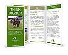 0000087305 Brochure Templates