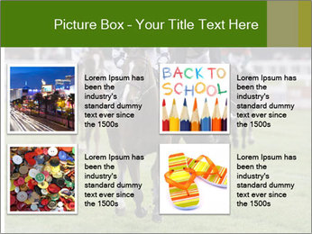 0000087305 PowerPoint Template - Slide 14