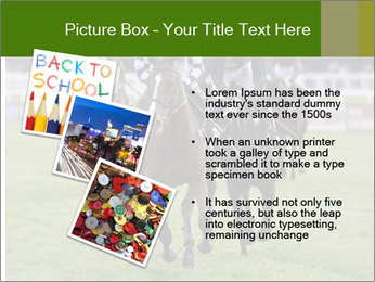 0000087305 PowerPoint Template - Slide 17