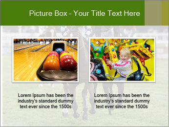 0000087305 PowerPoint Template - Slide 18
