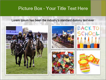 0000087305 PowerPoint Template - Slide 19