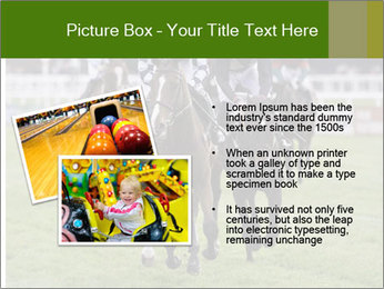 0000087305 PowerPoint Template - Slide 20