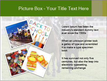 0000087305 PowerPoint Template - Slide 23