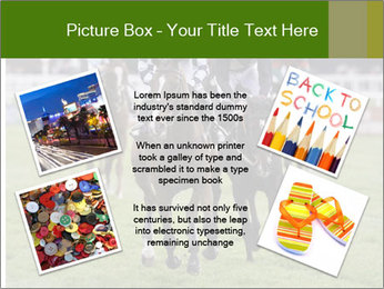 0000087305 PowerPoint Template - Slide 24