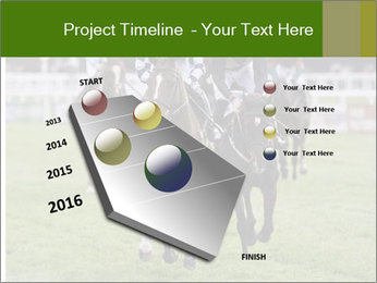 0000087305 PowerPoint Template - Slide 26