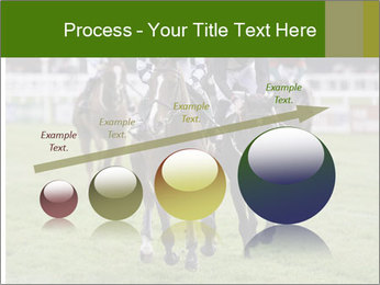 0000087305 PowerPoint Template - Slide 87
