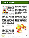0000087305 Word Template - Page 3
