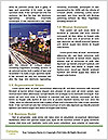 0000087305 Word Template - Page 4
