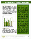 0000087305 Word Template - Page 6