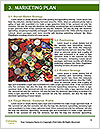 0000087305 Word Template - Page 8