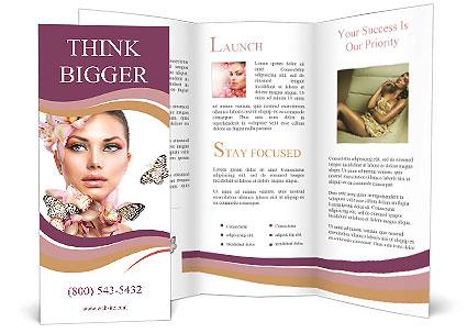 0000087306 Brochure Template