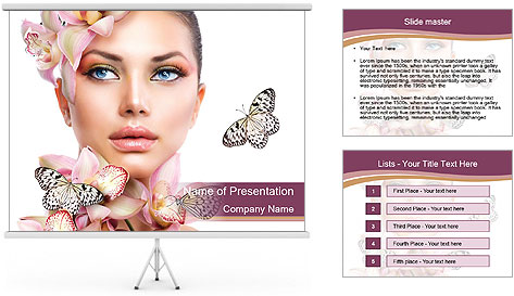 0000087306 PowerPoint Template