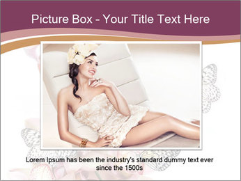 0000087306 PowerPoint Template - Slide 16
