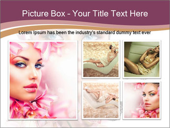 0000087306 PowerPoint Template - Slide 19