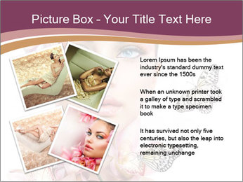 0000087306 PowerPoint Template - Slide 23