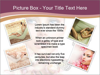 0000087306 PowerPoint Template - Slide 24