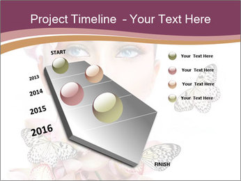 0000087306 PowerPoint Template - Slide 26