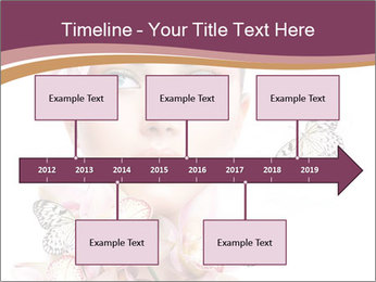 0000087306 PowerPoint Template - Slide 28