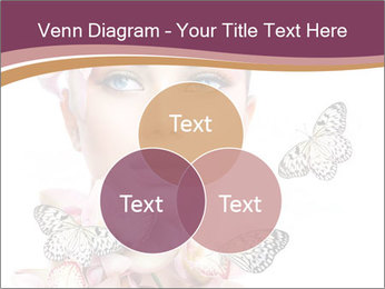 0000087306 PowerPoint Template - Slide 33