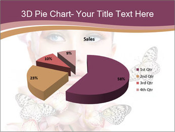 0000087306 PowerPoint Template - Slide 35
