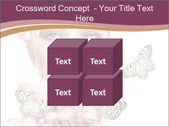 0000087306 PowerPoint Template - Slide 39