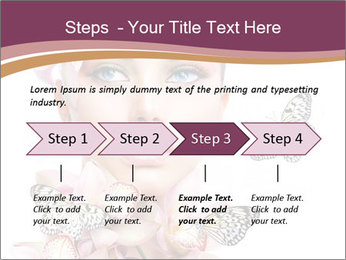 0000087306 PowerPoint Template - Slide 4