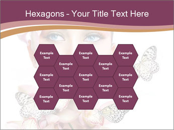 0000087306 PowerPoint Template - Slide 44