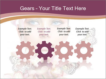 0000087306 PowerPoint Template - Slide 48