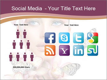 0000087306 PowerPoint Template - Slide 5