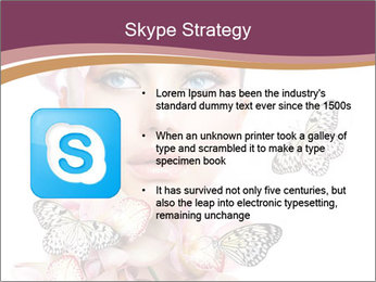 0000087306 PowerPoint Template - Slide 8