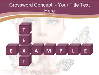 0000087306 PowerPoint Template - Slide 82