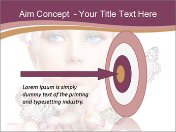 0000087306 PowerPoint Template - Slide 83