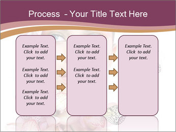 0000087306 PowerPoint Template - Slide 86
