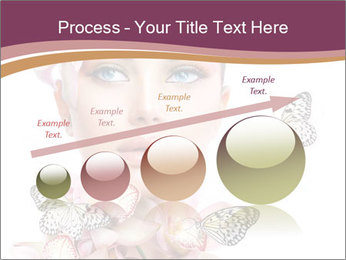 0000087306 PowerPoint Template - Slide 87