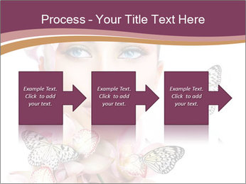 0000087306 PowerPoint Template - Slide 88