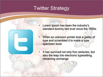 0000087306 PowerPoint Template - Slide 9