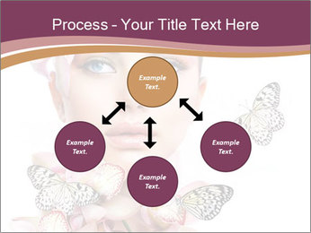 0000087306 PowerPoint Template - Slide 91