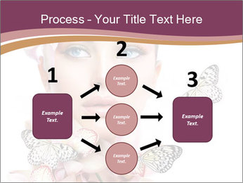 0000087306 PowerPoint Template - Slide 92