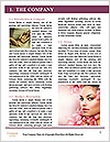 0000087306 Word Template - Page 3