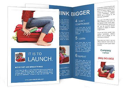 0000087307 Brochure Template