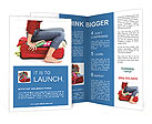 0000087307 Brochure Templates