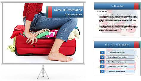 0000087307 PowerPoint Template